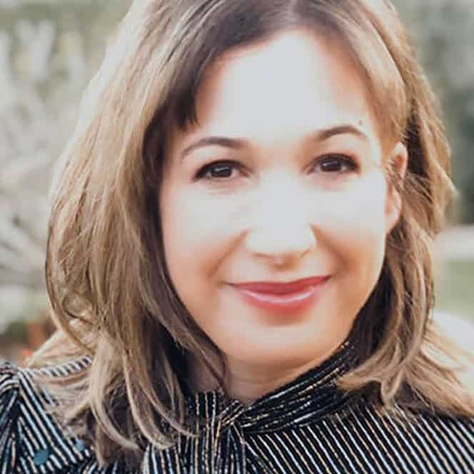 Erin-Levine-Family-Law-Group-Oakland-CA