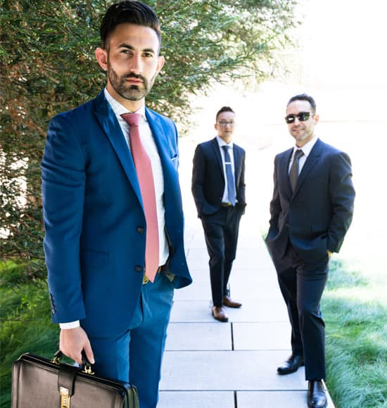 Razavi-Law-Group-Santa-Ana-Personal-Injury-Lawyers