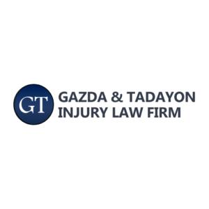 Square-Gazda-&-Tadayon-Injury-Law-Favicon