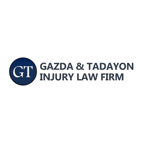 Square-Gazda-&-Tadayon-Injury-Law-Favicon