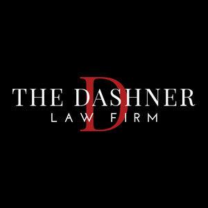 The-Dashner-Law-Firm-Texas-Logo