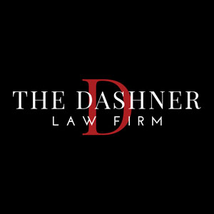 The-Dashner-Law-Firm-Texas-Logo