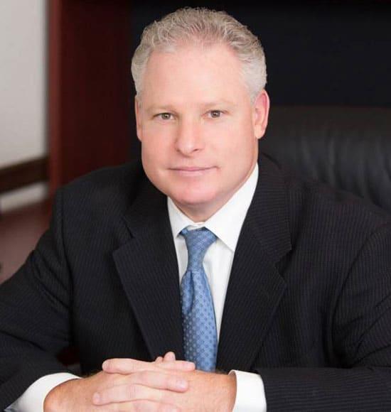 matt-willens-chicago-personal-injury-lawyer
