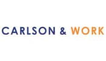 Carlson-Work-Square-logo