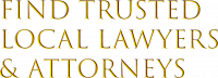 Find-Top-Rated-Lawyers-&-Attorneys