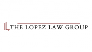 The-Lopez-Law-Group-McAllen-Weslaco-Personal-Injury-Lawyers