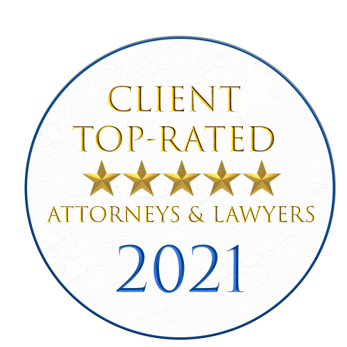 Client-Top-Rated-Lawyers-&-Attorneys