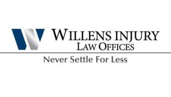 Willens-Injury-Law-Offices